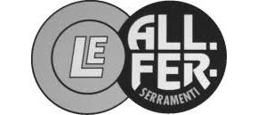 allfer