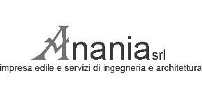 anania