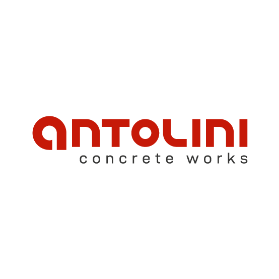 https://openego.it/wp-content/uploads/2020/10/antolini.png
