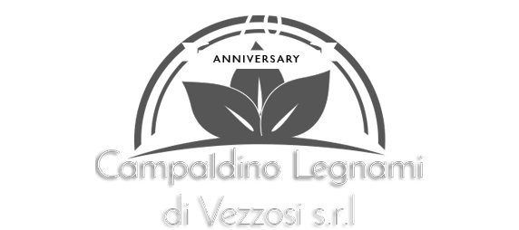 campaldino-