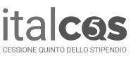 italcos