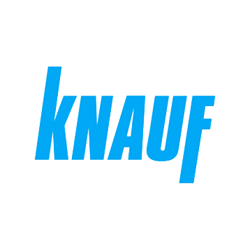 https://openego.it/wp-content/uploads/2020/10/knauf.png