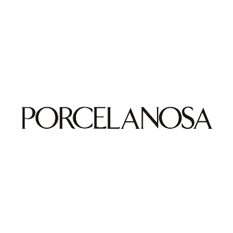 https://openego.it/wp-content/uploads/2020/10/porcelanosa.png