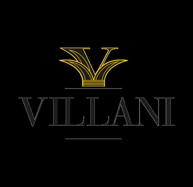 https://openego.it/wp-content/uploads/2020/10/villani-662x640.png