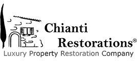 chianti-rest-logo3-268x108-1