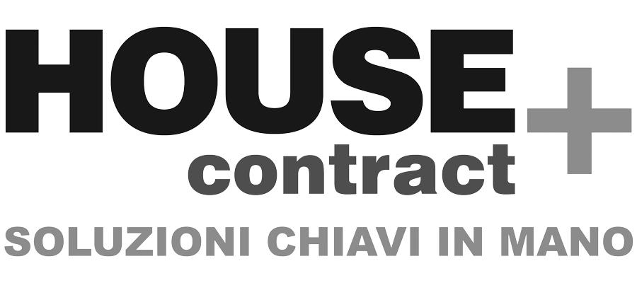 house_piu