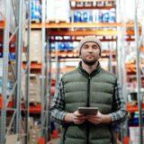 Gestione del magazzino eccellente: trucchi e consigli per tenere sempre tutto sotto controllo