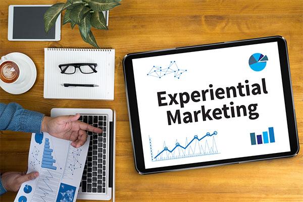 https://openego.it/wp-content/uploads/2021/06/Marketing-esperienziale_nuovo-modo.jpg