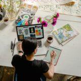 blog per ecommerce