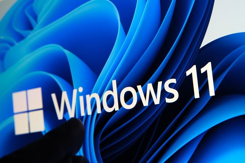 https://openego.it/wp-content/uploads/2021/09/windows-11-1.jpg